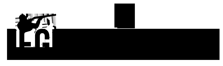Jegeravisen